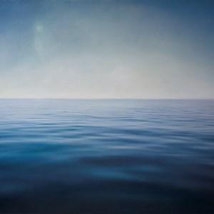 Offshore 1 - Vincent Fantauzzo